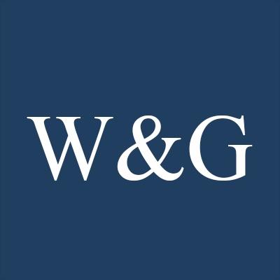 Wilson & Guthrie LLC