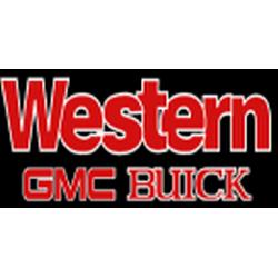 Western GMC Buick