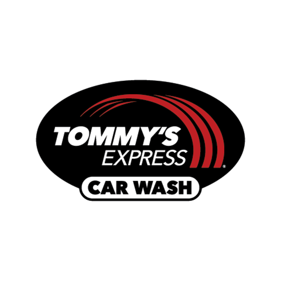 Tommy's Express Car Wash - Twin Falls, ID 83301 - (616)796-0459 | ShowMeLocal.com