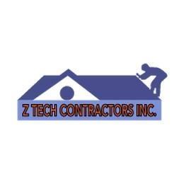 Z Tech. Contractors, Inc.