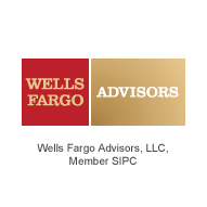 Wells Fargo Advisors - Houston, TX - Financial Advisors