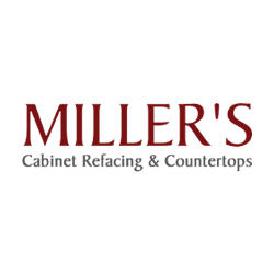 Miller's Cabinet Refacing & Countertops - Bismarck, ND 58503 - (701)221-1188 | ShowMeLocal.com