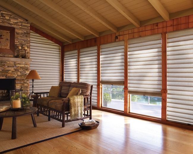 Blind Shutter Gallery 2950 Del Prado Blvd S Cape C Fl Windows Mapquest