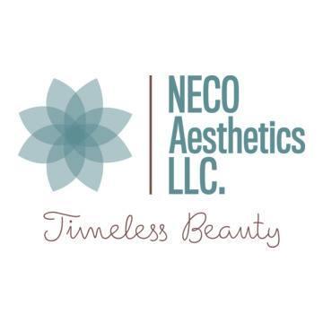 Neco Aesthetics LLC - Sterling, CO - Spas