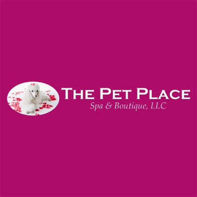 The Pet Place Spa & Boutique, LLC - Bothell, WA - Pet Stores & Supplies