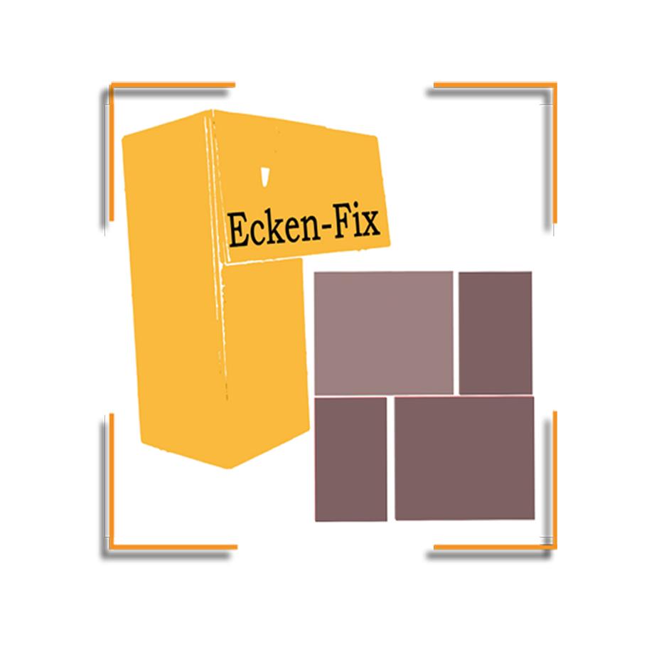 Bild zu Ecken-Fix UG (haftungsbeschränkt) in Burtenbach