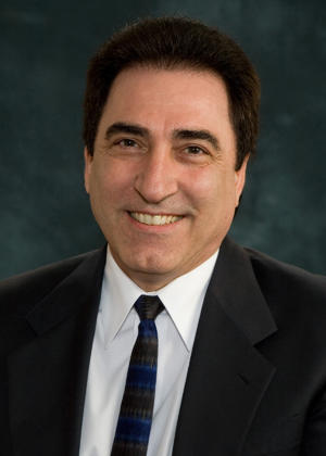 Gennaro Carpinito MD
