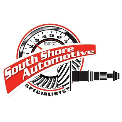 South shore automotive specialists in plymouth ma 02360 for Tracy motors plymouth massachusetts