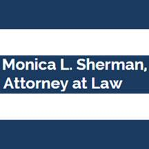 Monica L. Sherman, Attorney at Law