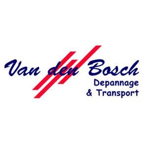 Depannage Van den Bosch