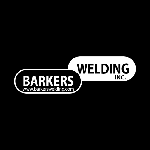 Barkers Welding Inc - Superior, WI 54880 - (715)392-4134 | ShowMeLocal.com