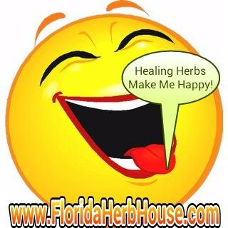 Florida Herb House
