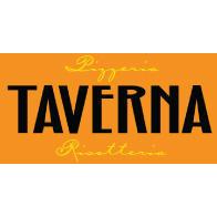 Taverna (Legacy West)