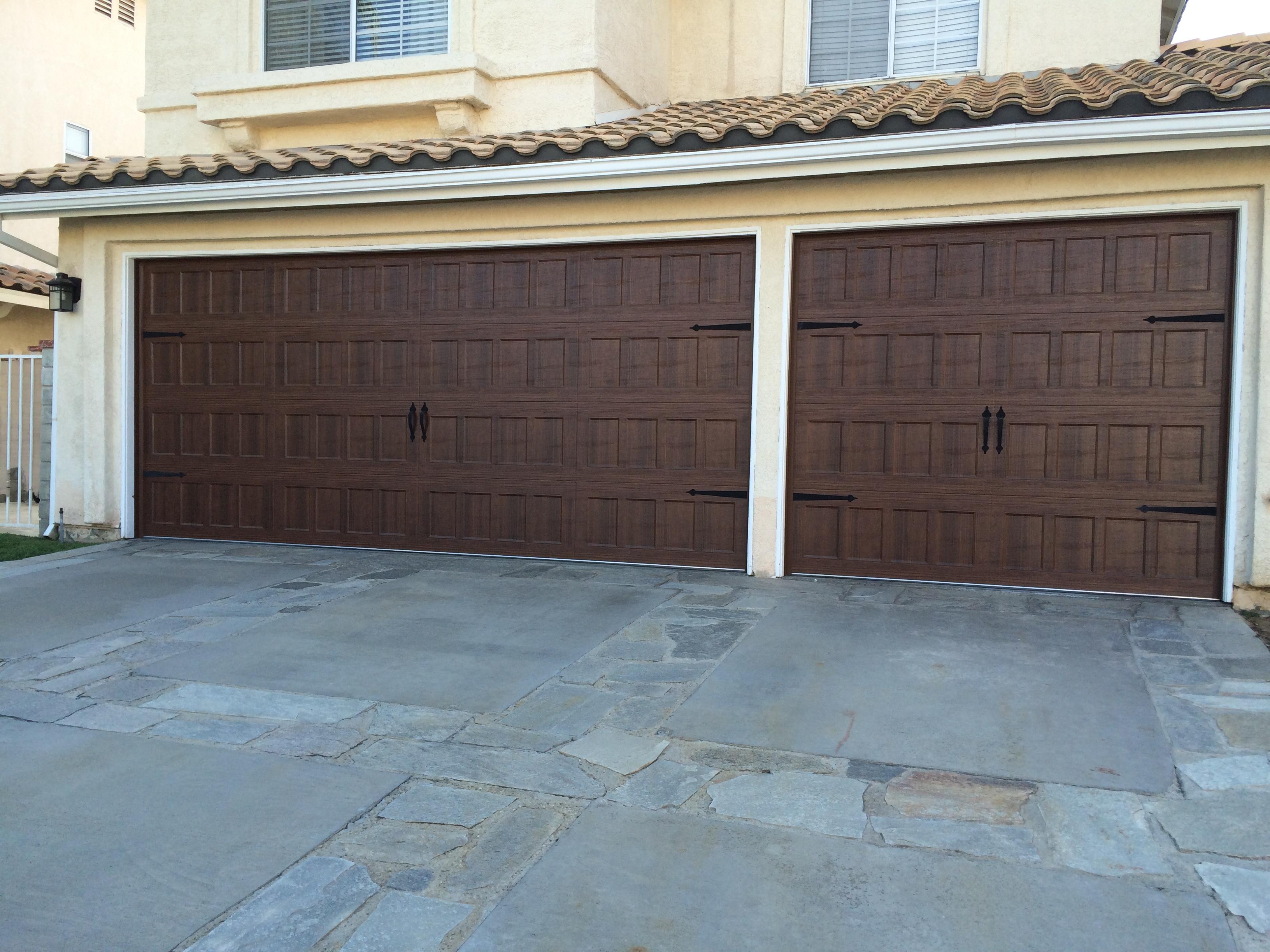 valencia overhead door in santa clarita ca 91351 On garage doors santa clarita
