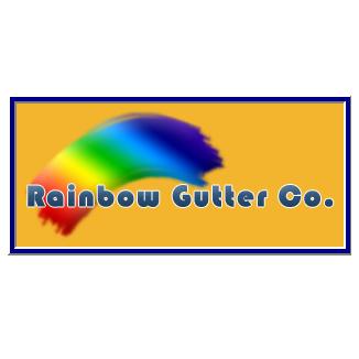Rainbow Gutter Co