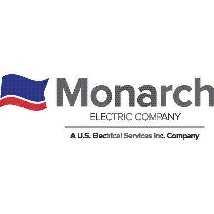 Monarch Electric Co. - Asbury Park, NJ - Electricians