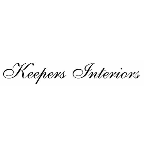Keepers Interiors & Furniture