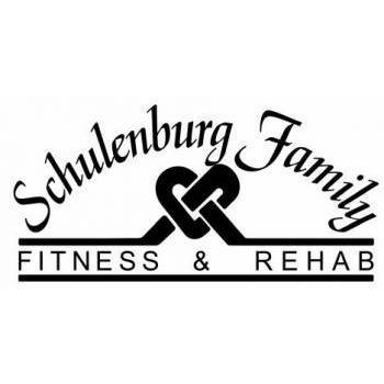 Schulenburg Family Fitness & Rehab - Schulenburg, TX - Health Clubs & Gyms