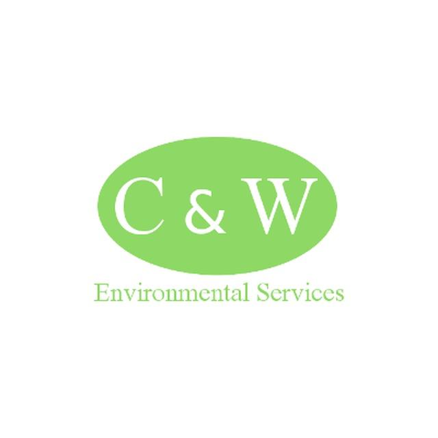 C & W Environmental Services - Danderhall, Midlothian EH22 1PR - 01316 601787 | ShowMeLocal.com