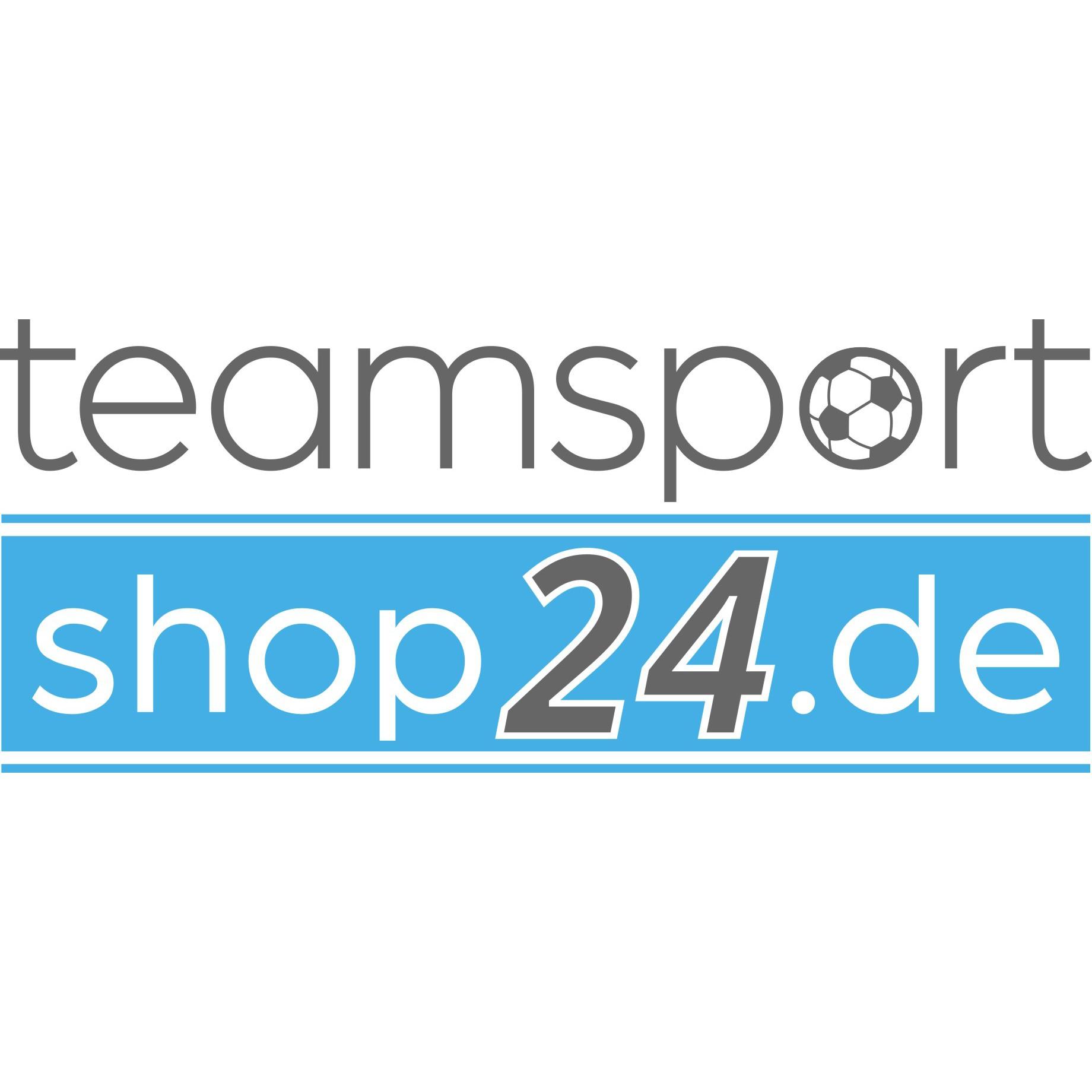 Bild zu teamsportshop24 / Enrico Cescutti in Erlangen