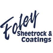 FOLEY SHEETROCK AND COATINGS