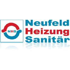 Helmut Neufeld GmbH
