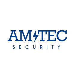 Am-Tec Security - Chino, CA - Home Security Services