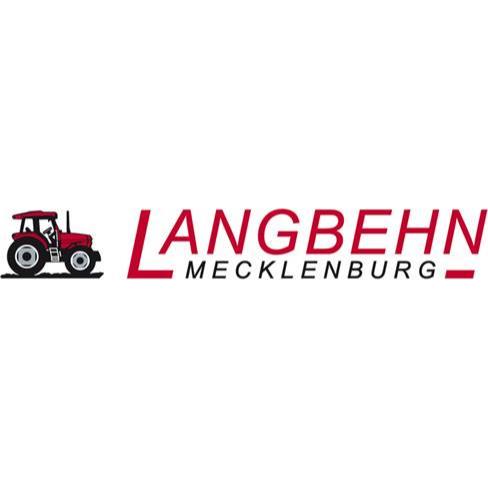 Bild zu Langbehn Mecklenburg GmbH & Co. KG in Satow bei Bad Doberan
