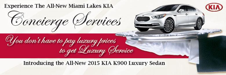 Miami lakes kia coupons near me in miami lakes 8coupons for Mitsubishi motors near me