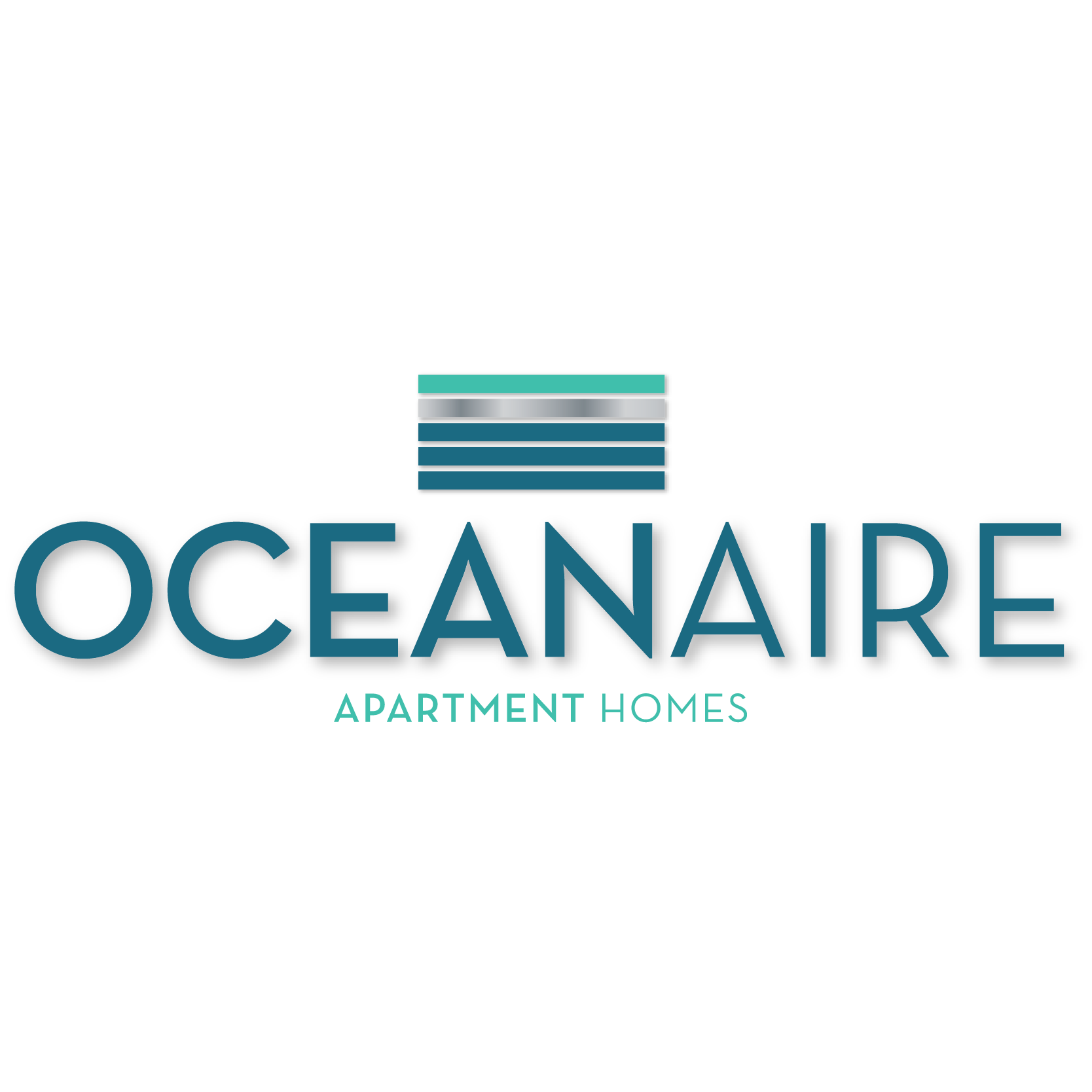 OceanAire Apartment Homes