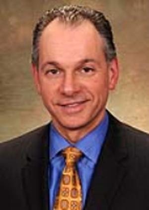 John Andrefsky MD