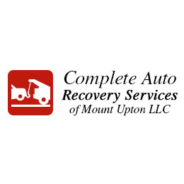 Complete Auto Recovery Services of Mount Upton Llc