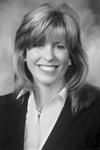 Edward Jones - Financial Advisor: Mary A Maddux image 0