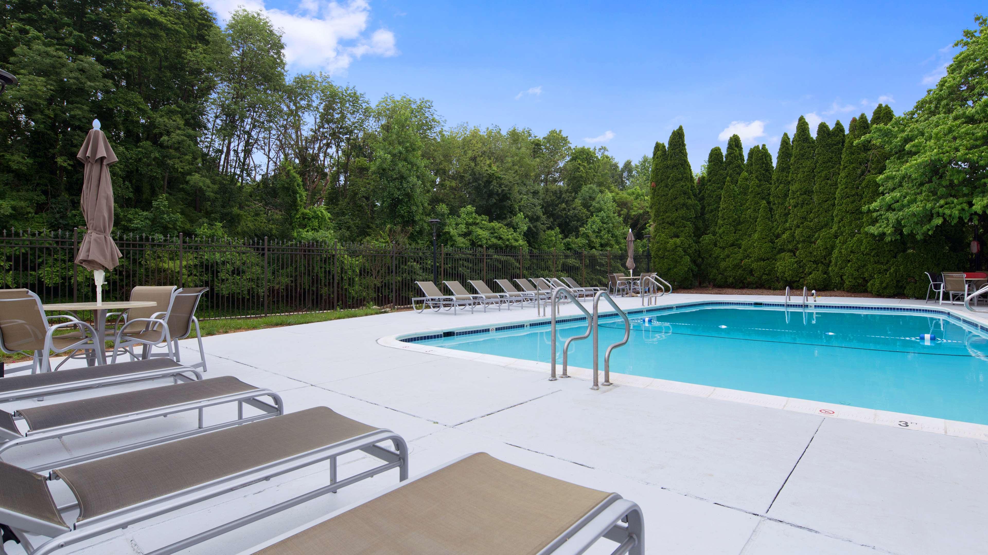 Best Western Plus Rockville Hotel Suites Rockville Maryland Md