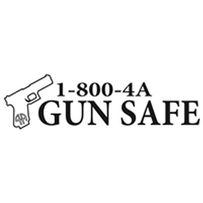 1-800-4A-GUNSAFE