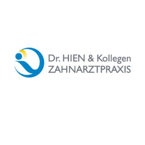 Bild zu Zahnarzt Dr.med.dent Christian Hien in Regensburg