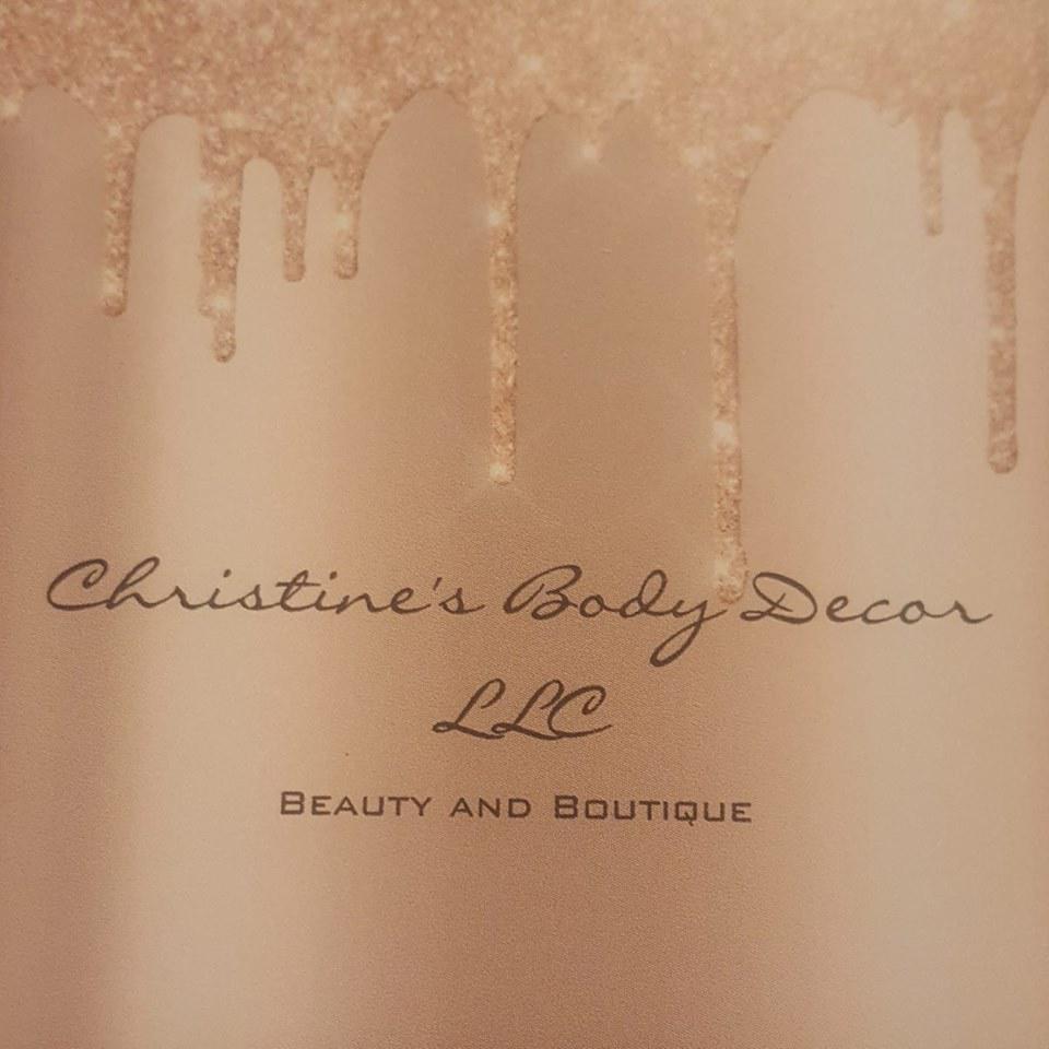 Christine's Body Decor