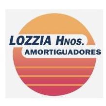 AMORTIGUADORES LOZZIA HNOS