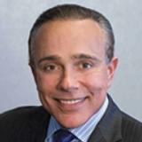 Daniel S Henry - RBC Wealth Management Financial Advisor - Newport Beach, CA 92660 - (949)720-8968 | ShowMeLocal.com