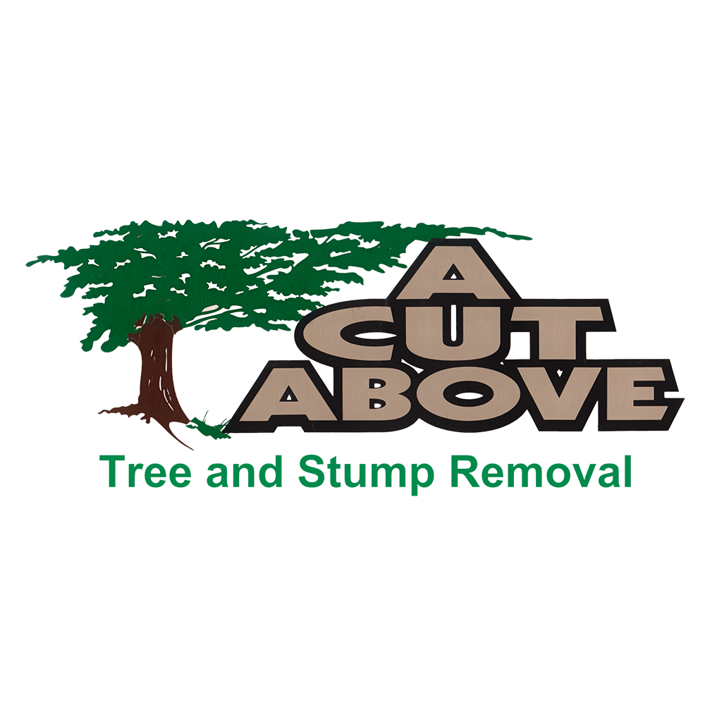 A Cut Above Tree &Stump Removal, Inc. - Oak Forest, IL 60452 - (708)535-9058 | ShowMeLocal.com