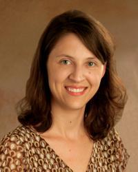 Lori Scales MD