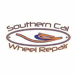 Southern Cal Wheel Repair