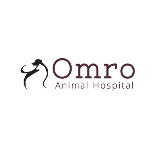 Business Directory for Omro, WI - ChamberofCommerce.com