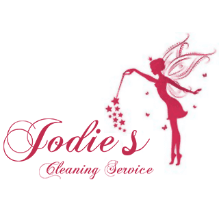 Jodie's Cleaning Service - Chelmsford, Essex CM1 3QE - 07576 446646   ShowMeLocal.com