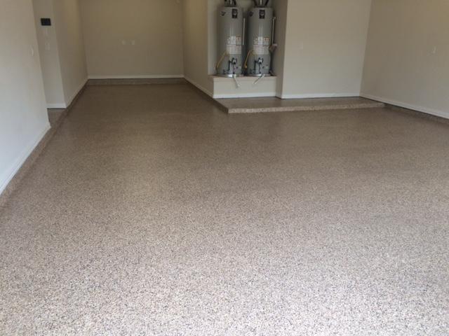 Epoxy floors of katy in katy tx 77494 for Hardwood floors katy tx