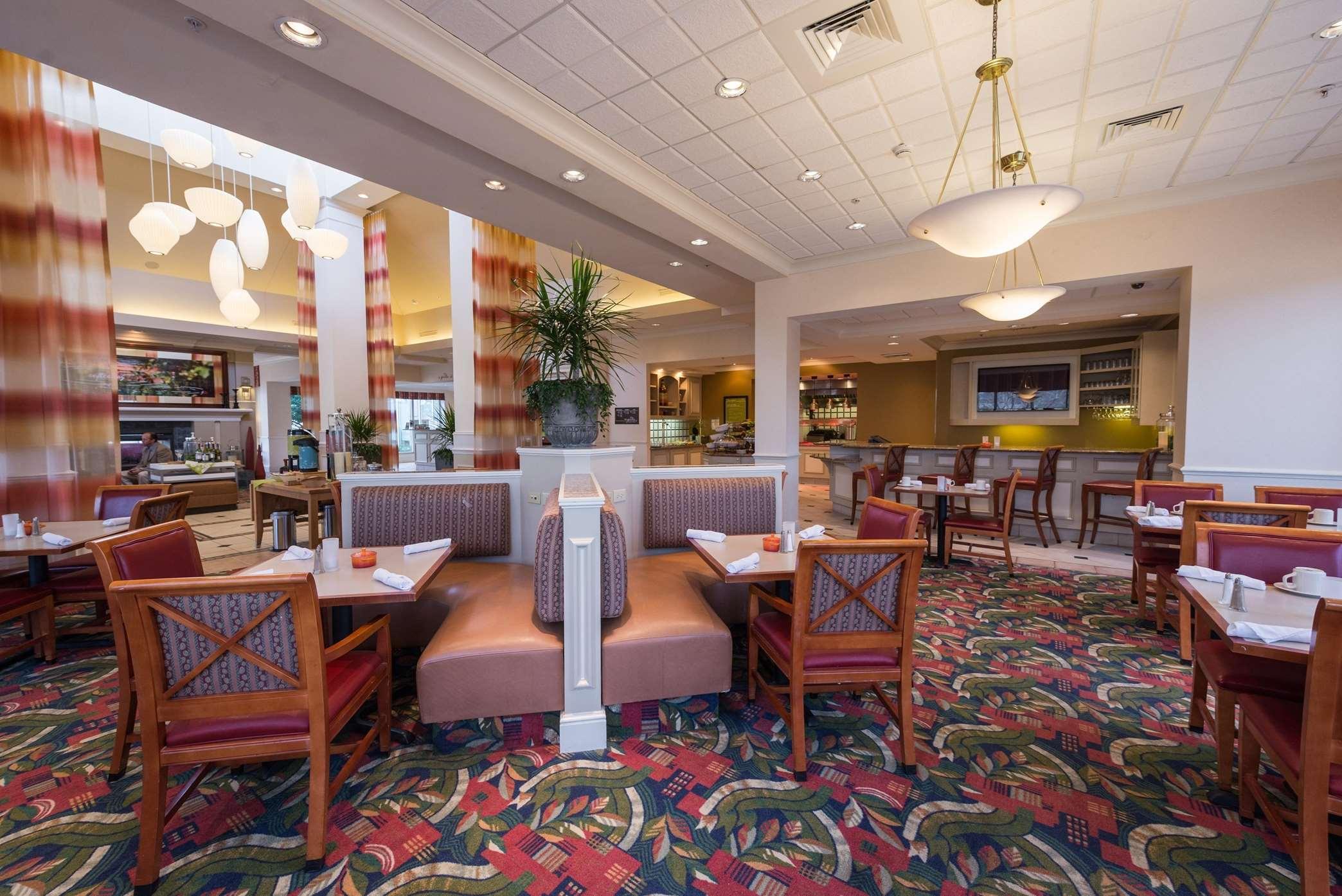 Hilton Garden Inn Mobile East Bay Daphne Daphne Alabama