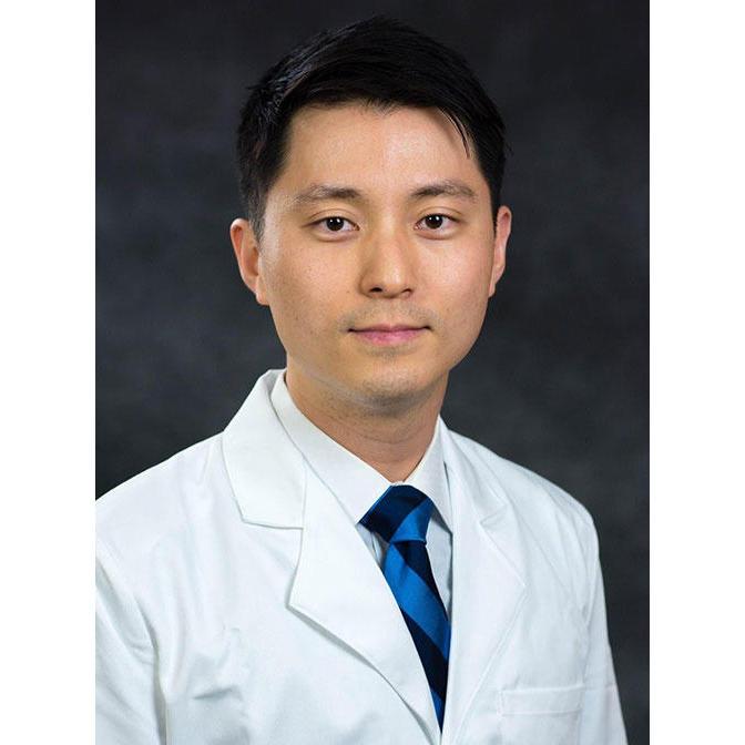 James K. Kim, MD