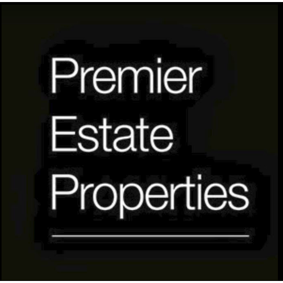 Premier Estate Properties - Delray Beach