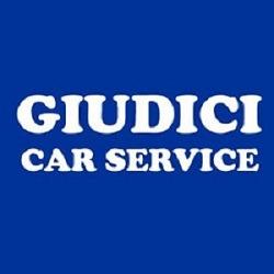Giudici Car Service