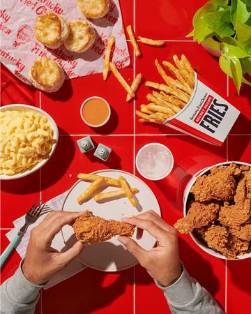 Image 6 | KFC